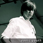 Sonic Youth - Sonic Life