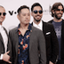 Linkin Park: Taking Risks Is What We're About, We're Always Pushing the Envelope as Musicians