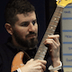 Linkin Park's Brad Delson: How I Approached the Guitars on New Linkin Park Album