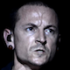 Chester Bennington Reacts to Sellout Accusations: Fucking Meet Me Outside, I'll Punch Your Fucking Mouth!