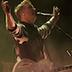 Josh Homme Says QOTSA Will 'Take Risk' on 'Uptempo' New Album: 'I Don't Wanna Copy Myself'