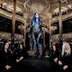 Arch Enemy Releasing First Album With Jeff Loomis on Guitar This September