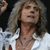 Whitesnake's Coverdale: I Feel So Sorry for Jimmy Page Not Being Able to Reunite Zeppelin