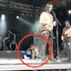 Watch: Black Metal Band Graces the Stage Very Very Very Drunk, Hilariousness Ensues