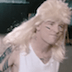 Watch: Corey Taylor Goes Glam Metal in New Stone Sour Video 'Song #3'