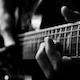 Top 10 Greatest Guitar Harmonies Ever