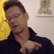 Jason Newsted Bashes GN'R: They Showed Me What I Never Want to Become