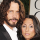 Chris Cornell's Wife Pens Emotional Letter to Late Husband, Mother in Law Attacks Eddie Vedder