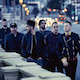New Linkin Park Album Is No. 1 on US Charts, Band Now Has as Much Chart-Toppers as Metallica