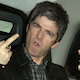 Noel Gallagher: This Was Oasis' Lowest Point, My Brother Should Hang His Head in Shame