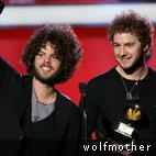 Rap Beats Rock At Grammys?