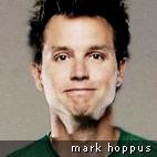 Hoppus Discusses Possibilities Of Blink 182 Reunion
