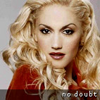 No Doubt Gives Away Entire Catalog To Ticket Buyers