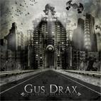 Gus Drax Reveals Solo Album Details