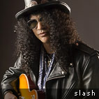 Slash Names His 10 Favourite Guitar Riffs Of All Time