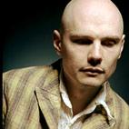 The Smashing Pumpkins Release 'Tom Tom' Via MySpace