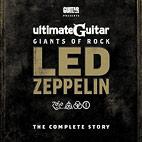 Ultimate Guitar's Giants Of Rock: Led Zeppelin