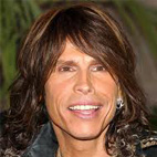 Steve Tyler Grants Dying Man's Wish