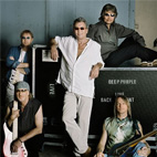 Will Deep Purple Stop Making Albums?