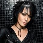 Joan Jett Sues Over Planned Runaways Tribute Album