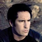 'Fight Club' Writer To Work On Trent Reznor Miniseries