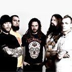 In Flames Won't Fall Into Queensryche Trap
