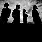 Mastodon: New Album Release Date Announced, 'Black Tongue' Stream Available