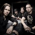 Alter Bridge Announce Expanded Album