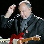 Pete Townshend: ''Quadrophenia' Was The Last Definitive Who Album'