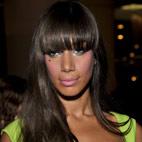Leona Lewis Covers NIN's 'Hurt'