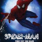 U2-Scored 'Spider-Man' Musical Breaks Broadway Records