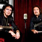 Geezer Butler Gives Iommi Update