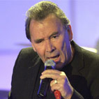Troggs Singer Diagnosed With Cancer