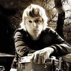 Korn Drummer Wants Big-Band Jazz Track