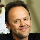 Metallica Drummer Is Not Chasing Acting Career