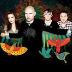 Smashing Pumpkins Returning With 'Oceania' In June