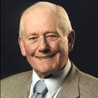 Jim Marshall Dies Aged 88