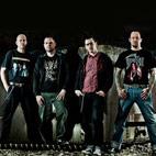 Volbeat Announce US Summer Tour Dates