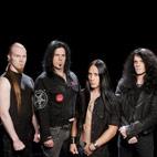 Morbid Angel Announce North American Tour Dates