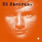 Ed Sheeran Breaks US Chart Record