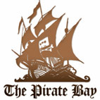Pirate Bay Block 'Ineffective'