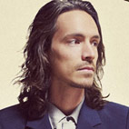 Incubus Going Back On Hiatus After Honda Civic Tour
