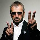 Ringo Starr Is Wealthiest Drummer