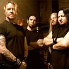 Fear Factory To Release 'The Industrialist' Video
