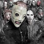 Slipknot Interviewed By U.K.'s Scuzz