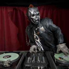 Slipknot's Sid Wilson Replaces Korn's Jonathan Davis On 'Twins Of Evil' Tour