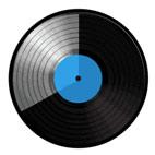 Album Sales Down In 2012