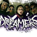 Thursday Rocks: Dreamers