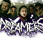 Thursday Rocks: Dreamers