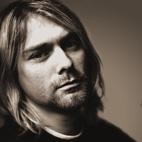 Kurt Cobain Movie Due In 2014
